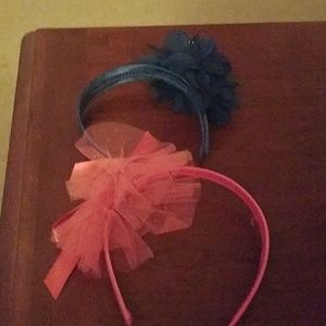BelIe Accessories - Headband bundle